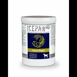 IcePaw Power Riegel 16x25g