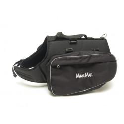 ManMat Packtasche